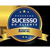 Programa Sucesso do Cliente